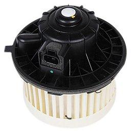 how to fix a noisy blower fan 2004 chevrolet silverado diy dan Chev Motor how to fix a noisy blower fan 2004 chevrolet silverado diy
